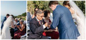 Mallorca Son Marroig wedding_0044