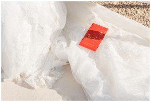 Mallorca Son Marroig wedding_0045