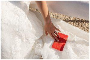Mallorca Son Marroig wedding_0046