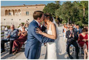 Mallorca Son Marroig wedding_0047