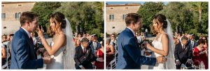 Mallorca Son Marroig wedding_0048