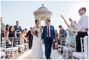 Mallorca Son Marroig wedding_0049