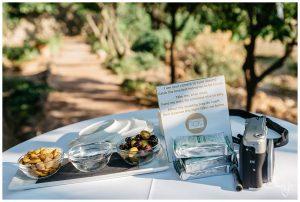 Mallorca Son Marroig wedding_0050