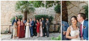 Mallorca Son Marroig wedding_0051