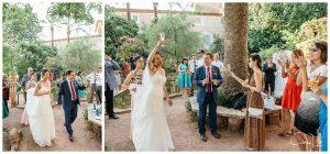 Mallorca Son Marroig wedding_0052