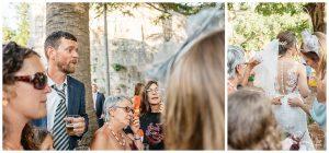 Mallorca Son Marroig wedding_0054