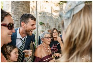 Mallorca Son Marroig wedding_0055