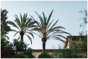 Mallorca Son Marroig wedding_0056