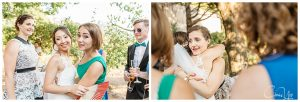 Mallorca Son Marroig wedding_0057