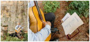 Mallorca Son Marroig wedding_0065