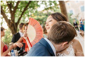 Mallorca Son Marroig wedding_0067