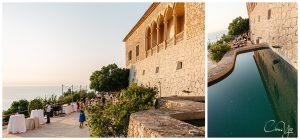 Mallorca Son Marroig wedding_0070