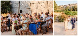 Mallorca Son Marroig wedding_0071