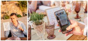 Mallorca Son Marroig wedding_0072