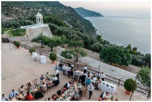 Mallorca Son Marroig wedding_0074