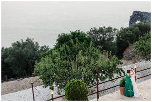 Mallorca Son Marroig wedding_0075