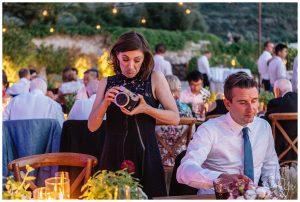 Mallorca Son Marroig wedding_0082