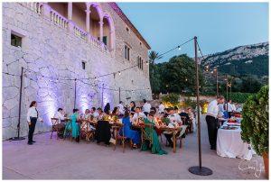 Mallorca Son Marroig wedding_0083