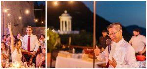Mallorca Son Marroig wedding_0089
