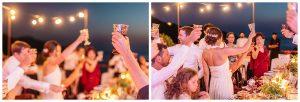 Mallorca Son Marroig wedding_0090