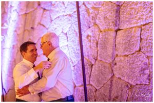 Mallorca Son Marroig wedding_0094