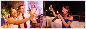 Mallorca Son Marroig wedding_0098