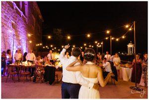 Mallorca Son Marroig wedding_0108