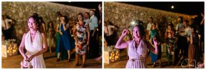 Mallorca Son Marroig wedding_0116