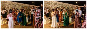 Mallorca Son Marroig wedding_0117