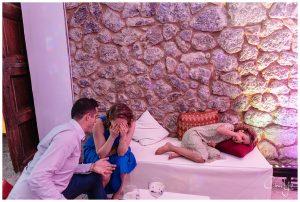 Mallorca Son Marroig wedding_0122