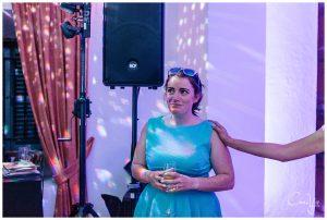 Mallorca Son Marroig wedding_0123