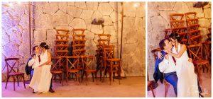 Mallorca Son Marroig wedding_0124