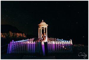Mallorca Son Marroig wedding_0125