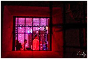Mallorca Son Marroig wedding_0128