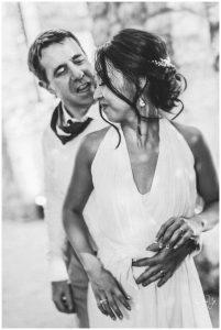Mallorca Son Marroig wedding_0129