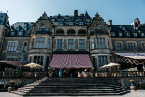 konigstein in taunus schloss hotel kronberg hochzeit (30 of 110)