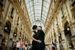 Milan-prewedding-01
