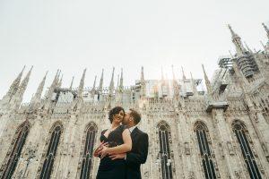 Milan-prewedding-03