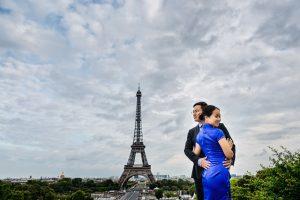 Paris-Prewedding-03
