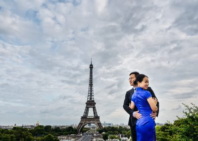 Paris-Prewedding-03