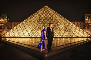 Paris-Prewedding-05