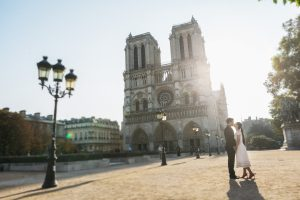 Paris-Prewedding-08