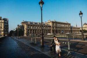 Paris-Prewedding-09