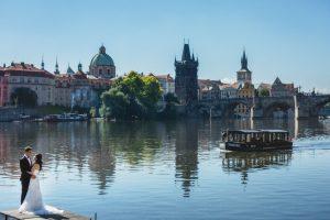 Prague-Prewedding-16-of-55