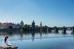 Prague-Prewedding-17-of-55