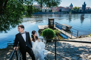 Prague-Prewedding-20-of-55