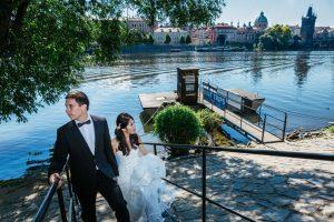 Prague-Prewedding-20-of-55