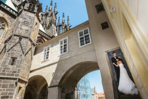 Prague-Prewedding-31-of-55