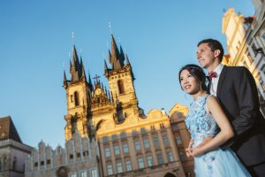 Prague-Prewedding-42-of-55