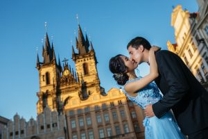 Prague-Prewedding-43-of-55